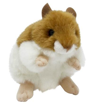 Купить Мягкая игрушка Gulliver «Хомяк»