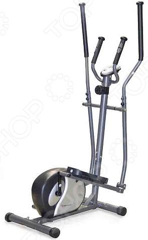 Велоэллипсоид Brumer Unit M400G велотренажер brumer unit m220