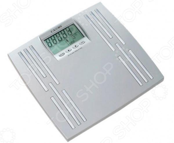 Весы Camry EF118