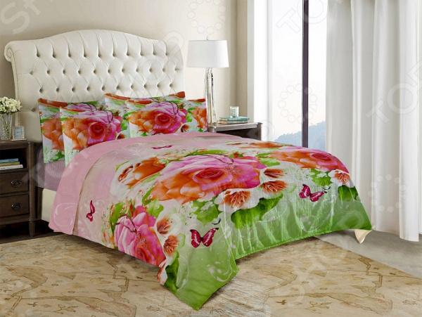 Комплект постельного белья ОТК 2710