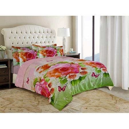 Купить Комплект постельного белья ОТК 2710. Евро
