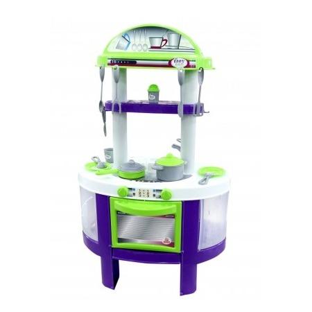 Купить Кухня детская POLESIE Baby Glo №2