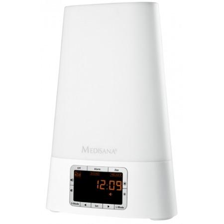 Купить Будильник световой Medisana WL-450