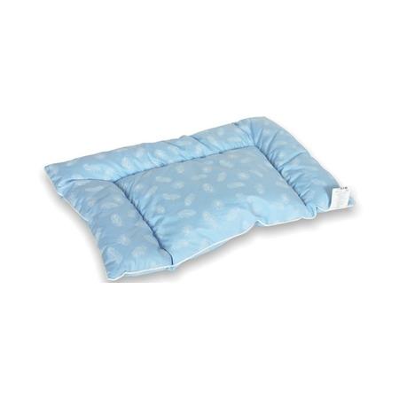 Купить Подушка детская Dream Time «Лебяжка»