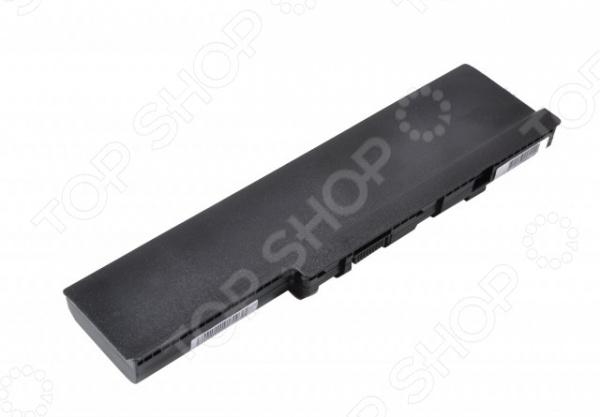 Фото - Аккумулятор для ноутбука Pitatel BT-736 внешний аккумулятор для