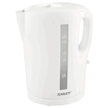 Купить Чайник Scarlett SC-EK14E02