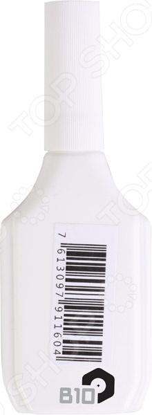 Флюс для пайки стали B10 ЗИЛ-1