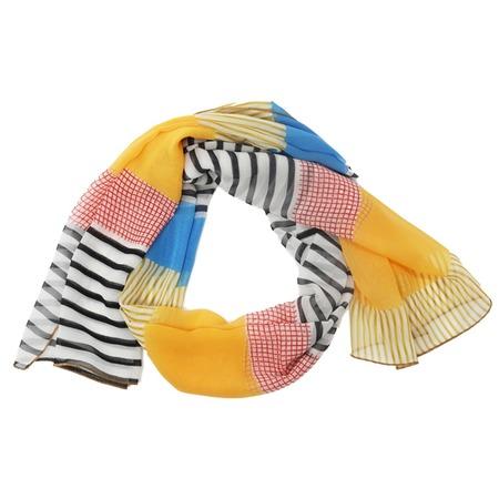 Купить Комплект из 3-х шарфов Гранд Гром «Конфетти». В ассортименте