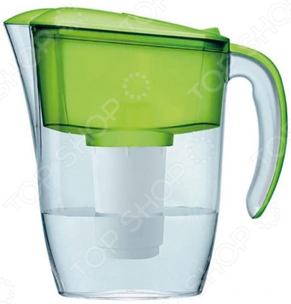 Фильтр-кувшин для воды Аквафор «Смайл»