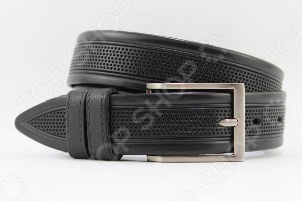 Ремень мужской Stilmark 1736969 eichholtz аксессуар