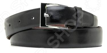 Ремень Stilmark 1732381 цена и фото