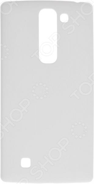 Чехол защитный skinBOX LG G4C/Magna