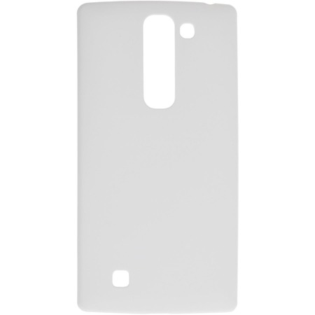 Чехол защитный skinBOX 4People для LG G4C/Magna