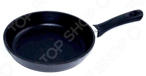 Сковорода Добрыня DO-3302-1 сковорода добрыня do 3302 1