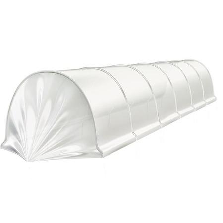 Купить Парник Grinda «Туннель»