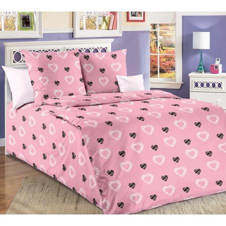 Купить Комплект постельного белья ТексДизайн «Валери 1»