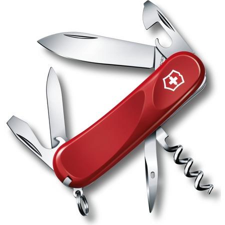 Купить Нож перочинный Victorinox Evolution 10 2.3803.E