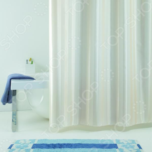Штора для ванной Bacchetta Rigone