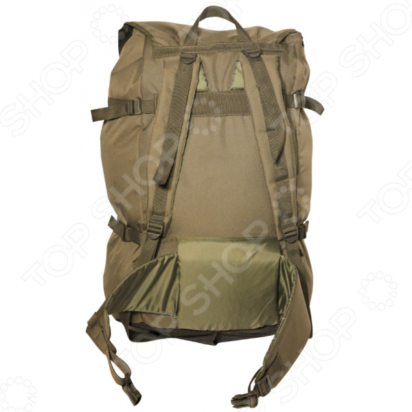 Рюкзак охотника Tour-68 2