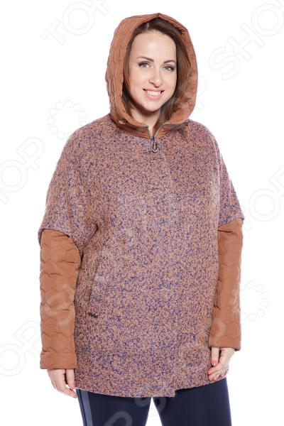 Куртка D`imma «Лука» d imma fashion studio куртка арника брусничный
