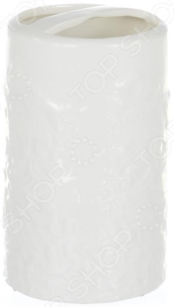 Подставка для зубных щеток Elrington ZM-1310330-03
