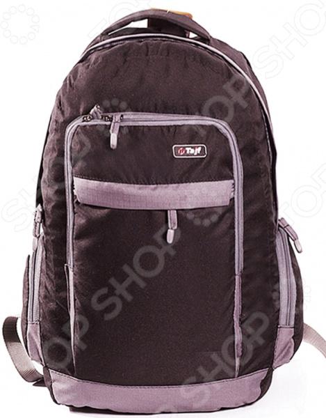 Рюкзак туристический Tajf «Скат 1»