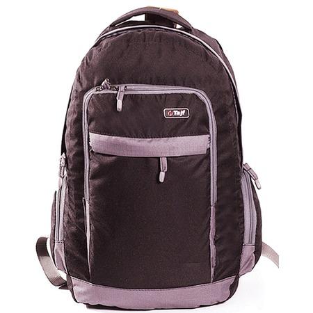 Купить Рюкзак туристический Tajf «Скат 1»