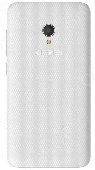 Смартфон Alcatel U5 5044D 8Gb планшет