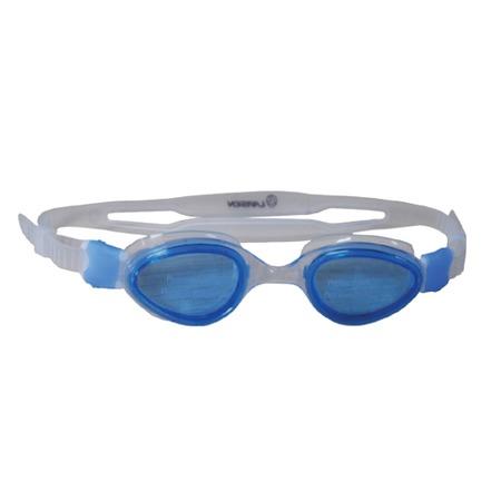 Купить Очки для плавания Larsen S1201
