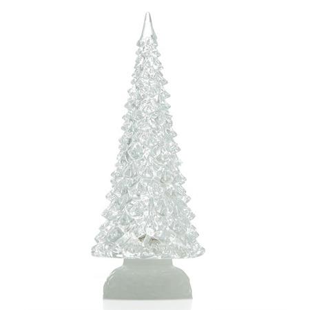Купить Декорация с подсветкой Christmas House «Елка» 1694680