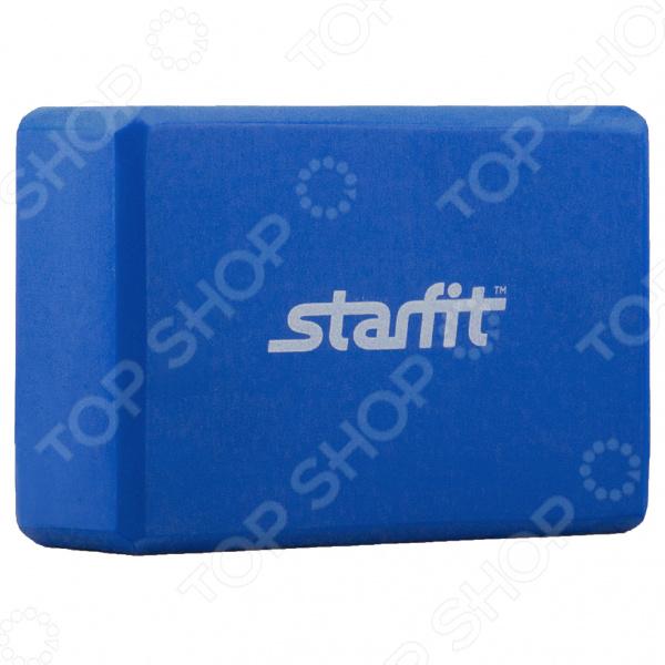 Блок для йоги Star Fit FA-101 Star Fit - артикул: 938019