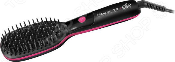 Стайлер-расческа для волос Rowenta CF 5712 F0