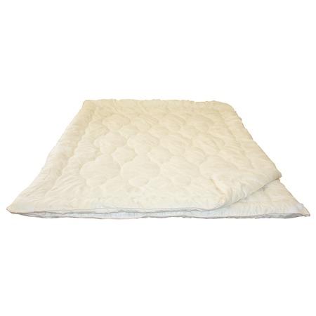 Купить Одеяло двойное «Времена года». Евро. Размер: 200х220 см