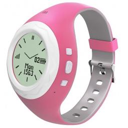 Смарт-часы HIPER BabyGuard