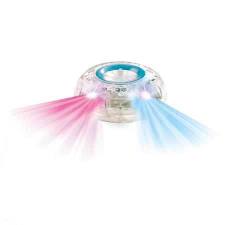 Купить Светильник светодиодный для ванны Bradex Party In The Tube