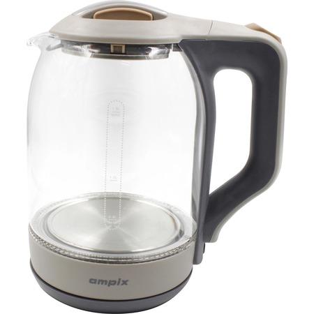 Купить Чайник Irit AMP-1905 Ampix