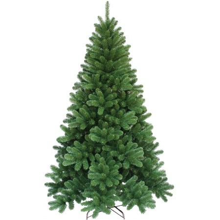 Купить Сосна искусственная Forest Market Virginia Pine
