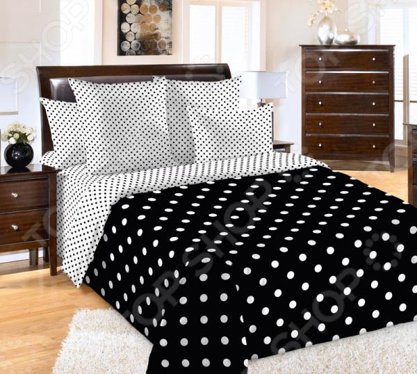 цена Комплект постельного белья Королевское Искушение «Элис 2» онлайн в 2017 году