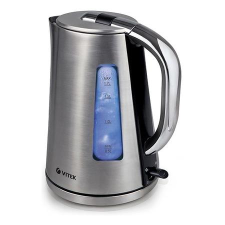 Купить Чайник Vitek VT-1152 SR