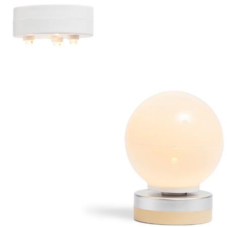 Купить Освещение для домика Lundby «Набор светильников»