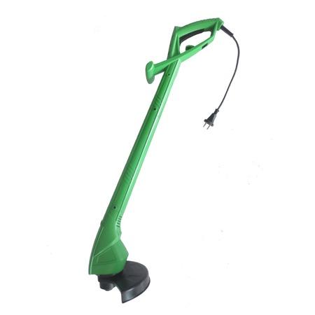 Купить Триммер электрический IRG-317. Цвет: зеленый