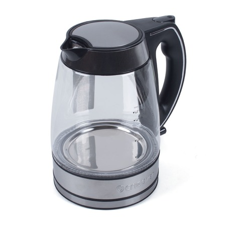 Купить Чайник Endever Skyline KR-321G