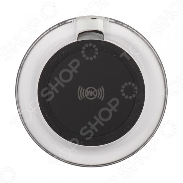 Устройство зарядное беспроводное WK Wireless Charger WP-U18