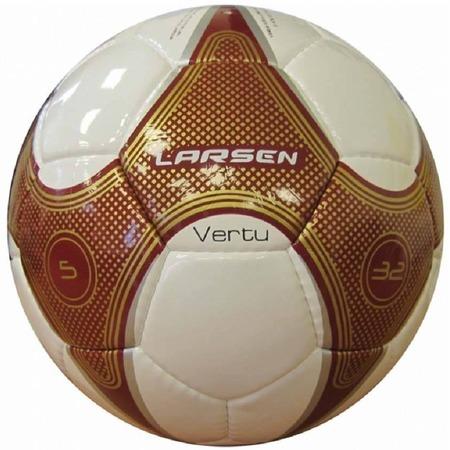 Купить Мяч футбольный Larsen Vertu. В ассортименте