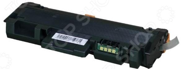 Картридж Sakura 106R02778-N для Xerox Phaser WC3052/3260/3215/3225 ndk nt3225sa 32m 32mhz 32 000mhz 3225 tcxo