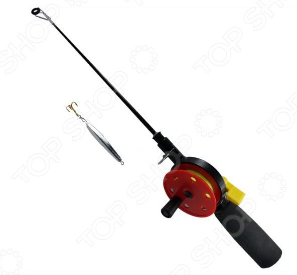 Набор для рыбалки Trout Pro Ice Set 3