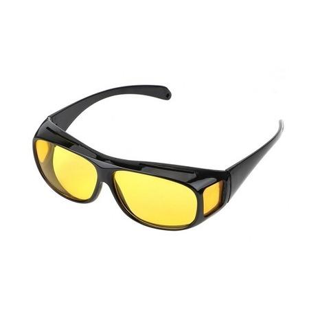 Купить Умные очки «Анти-блик»
