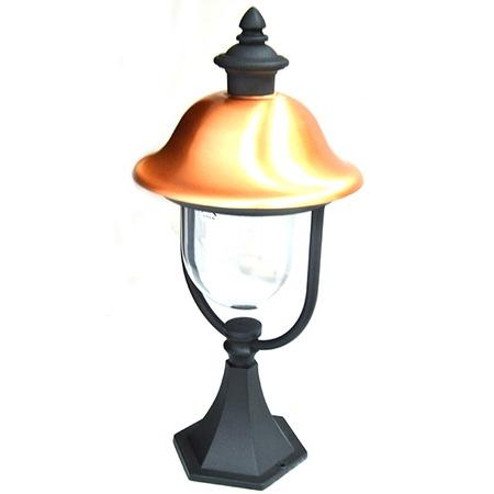 Купить Фонарь MW-LIGHT Дубай 805040301