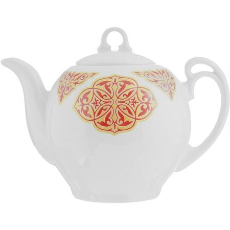 Купить Чайник заварочный ДФЗ «Восточный»
