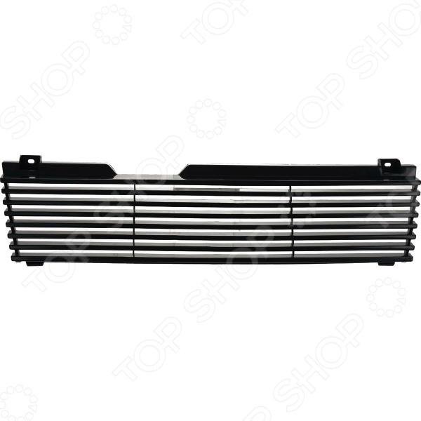 Решетка радиатора Azard LADA ВАЗ 2108 / ВАЗ 2109 купить датчик температуры наружного воздуха ваз